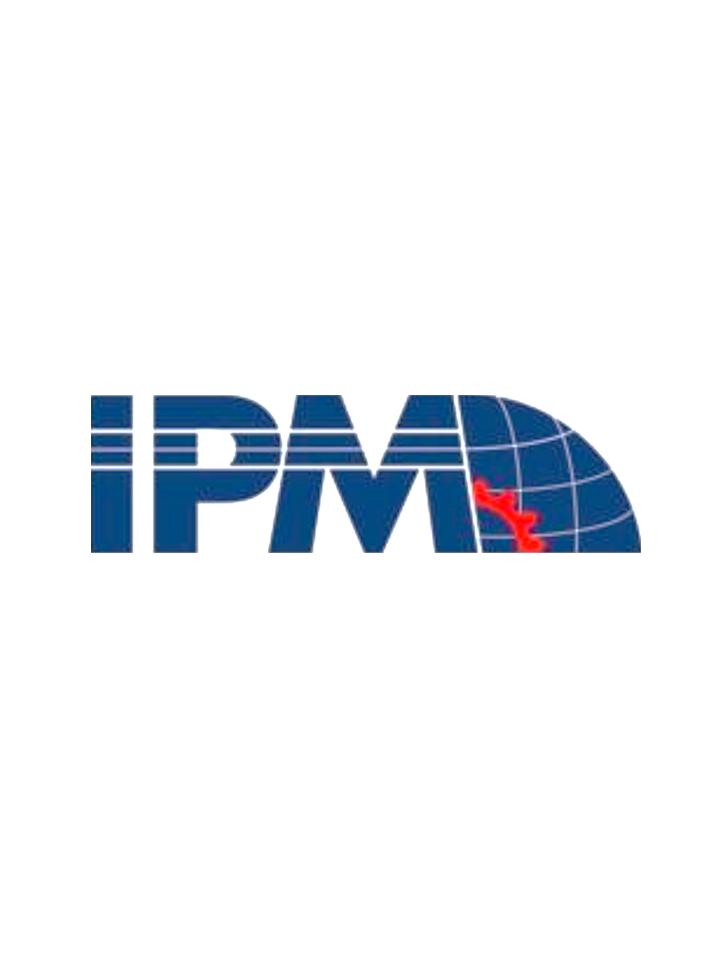 Student Council IPM